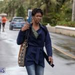 31st Annual PALS Family Fun Walk Run Bermuda, February 24 2019-0007
