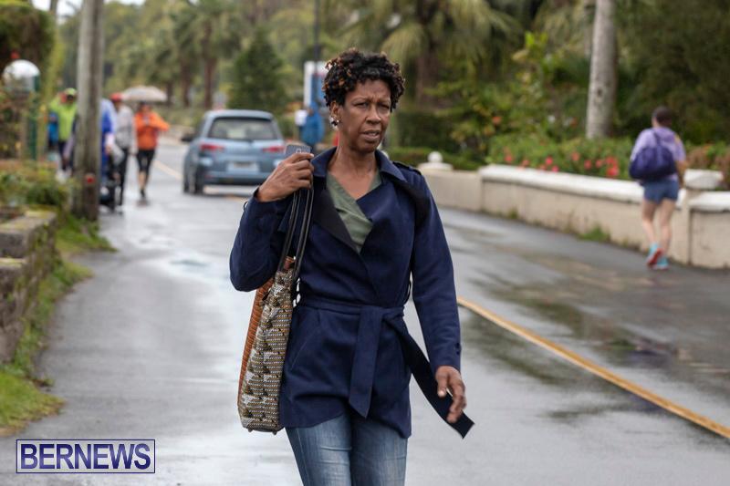 31st-Annual-PALS-Family-Fun-Walk-Run-Bermuda-February-24-2019-0007