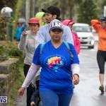 31st Annual PALS Family Fun Walk Run Bermuda, February 24 2019-0010