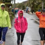 31st Annual PALS Family Fun Walk Run Bermuda, February 24 2019-0014