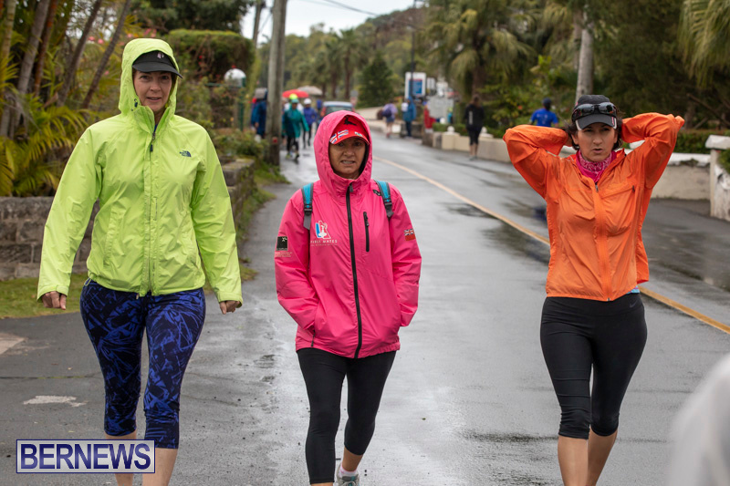 31st-Annual-PALS-Family-Fun-Walk-Run-Bermuda-February-24-2019-0014