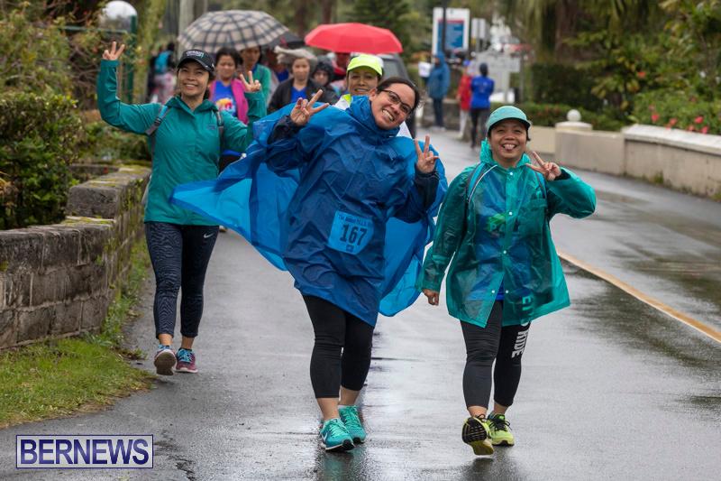 31st-Annual-PALS-Family-Fun-Walk-Run-Bermuda-February-24-2019-0015