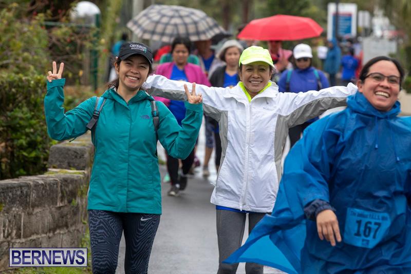 31st-Annual-PALS-Family-Fun-Walk-Run-Bermuda-February-24-2019-0019