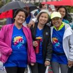 31st Annual PALS Family Fun Walk Run Bermuda, February 24 2019-0026