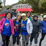 31st Annual PALS Family Fun Walk Run Bermuda, February 24 2019-0027
