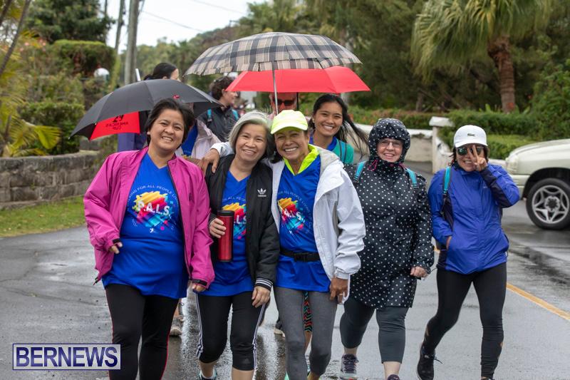 31st-Annual-PALS-Family-Fun-Walk-Run-Bermuda-February-24-2019-0027