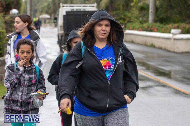 31st-Annual-PALS-Family-Fun-Walk-Run-Bermuda-February-24-2019-0038