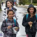 31st Annual PALS Family Fun Walk Run Bermuda, February 24 2019-0040