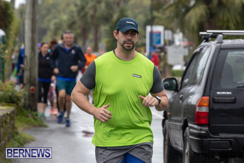 31st-Annual-PALS-Family-Fun-Walk-Run-Bermuda-February-24-2019-0050