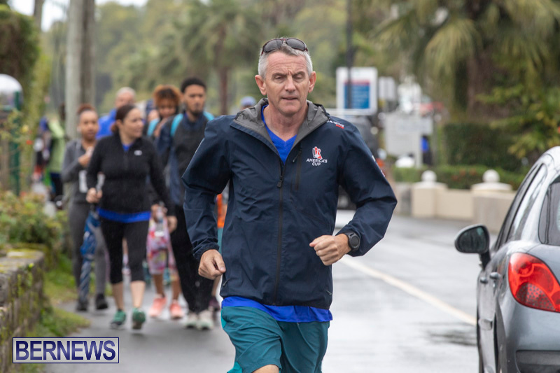 31st-Annual-PALS-Family-Fun-Walk-Run-Bermuda-February-24-2019-0052