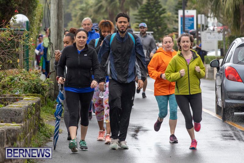 31st-Annual-PALS-Family-Fun-Walk-Run-Bermuda-February-24-2019-0054