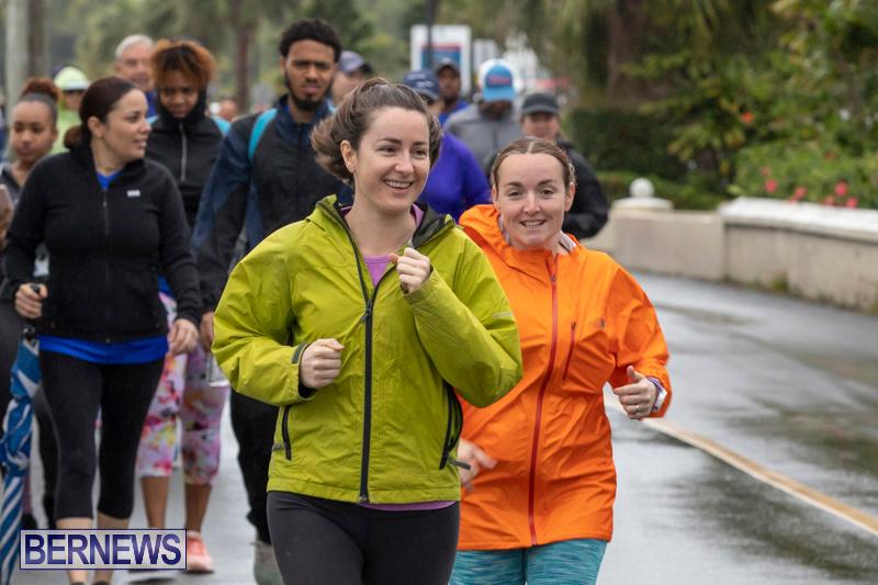 31st-Annual-PALS-Family-Fun-Walk-Run-Bermuda-February-24-2019-0057