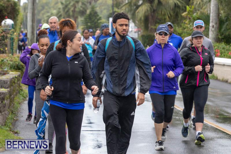 31st-Annual-PALS-Family-Fun-Walk-Run-Bermuda-February-24-2019-0060