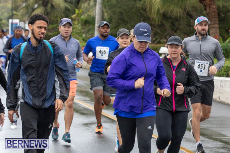 31st-Annual-PALS-Family-Fun-Walk-Run-Bermuda-February-24-2019-0062