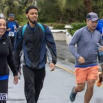 31st Annual PALS Family Fun Walk Run Bermuda, February 24 2019-0064