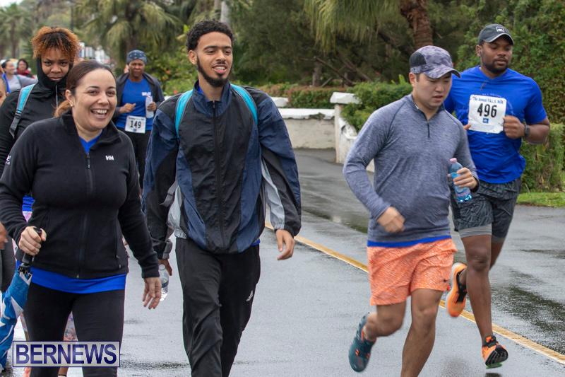 31st-Annual-PALS-Family-Fun-Walk-Run-Bermuda-February-24-2019-0064