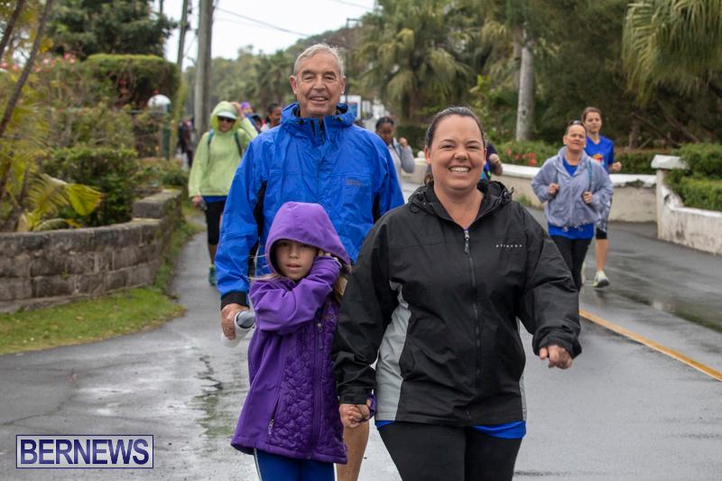 31st-Annual-PALS-Family-Fun-Walk-Run-Bermuda-February-24-2019-0071