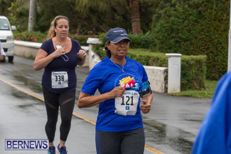 31st-Annual-PALS-Family-Fun-Walk-Run-Bermuda-February-24-2019-0075
