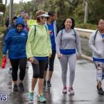 31st Annual PALS Family Fun Walk Run Bermuda, February 24 2019-0078