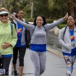 31st Annual PALS Family Fun Walk Run Bermuda, February 24 2019-0080