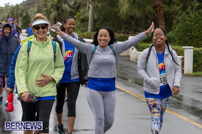 31st-Annual-PALS-Family-Fun-Walk-Run-Bermuda-February-24-2019-0080