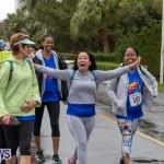 31st Annual PALS Family Fun Walk Run Bermuda, February 24 2019-0081