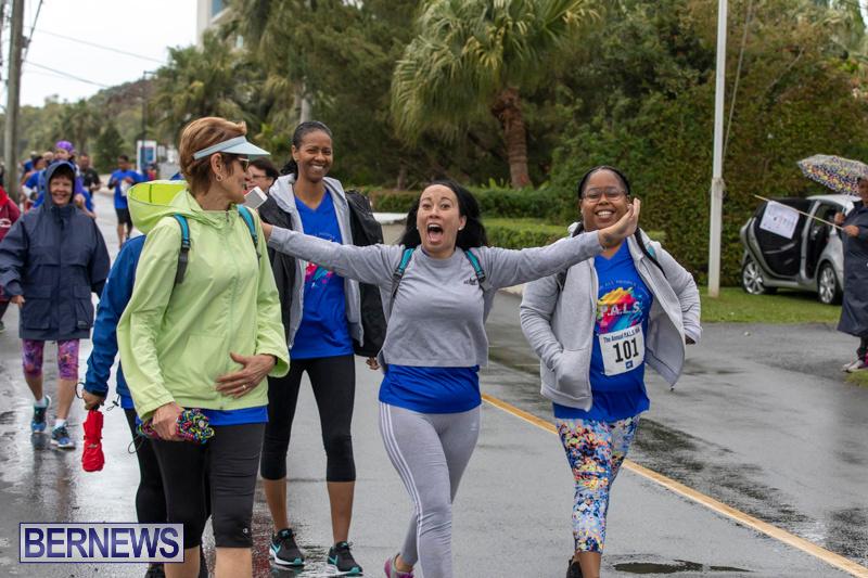 31st-Annual-PALS-Family-Fun-Walk-Run-Bermuda-February-24-2019-0081