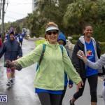 31st Annual PALS Family Fun Walk Run Bermuda, February 24 2019-0082