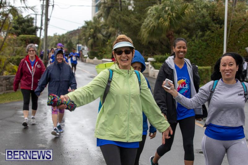 31st-Annual-PALS-Family-Fun-Walk-Run-Bermuda-February-24-2019-0082