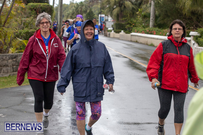 31st-Annual-PALS-Family-Fun-Walk-Run-Bermuda-February-24-2019-0083