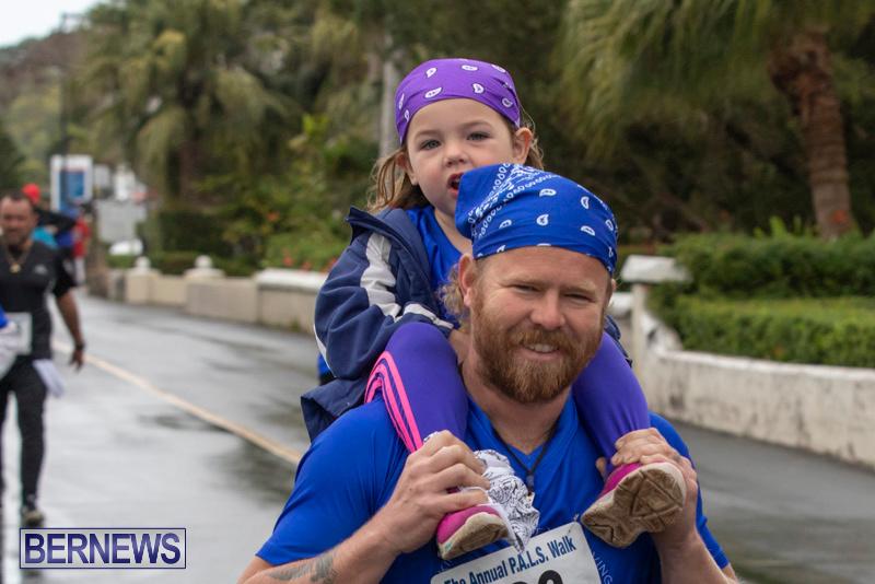 31st-Annual-PALS-Family-Fun-Walk-Run-Bermuda-February-24-2019-0090