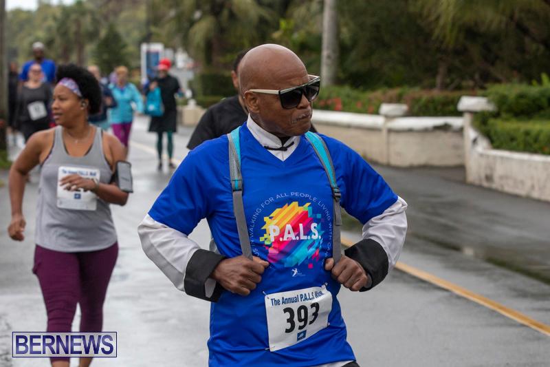 31st-Annual-PALS-Family-Fun-Walk-Run-Bermuda-February-24-2019-0095