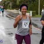 31st Annual PALS Family Fun Walk Run Bermuda, February 24 2019-0100