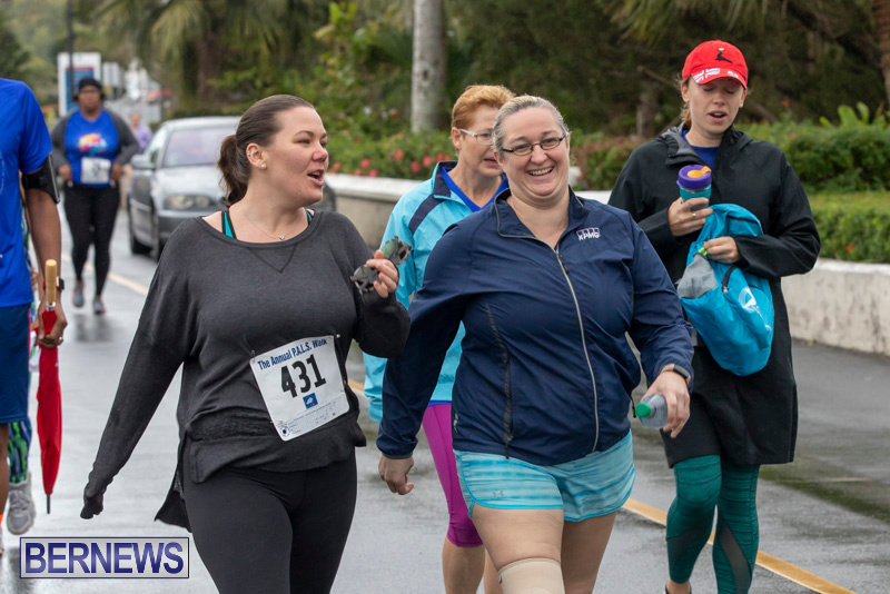 31st-Annual-PALS-Family-Fun-Walk-Run-Bermuda-February-24-2019-0104