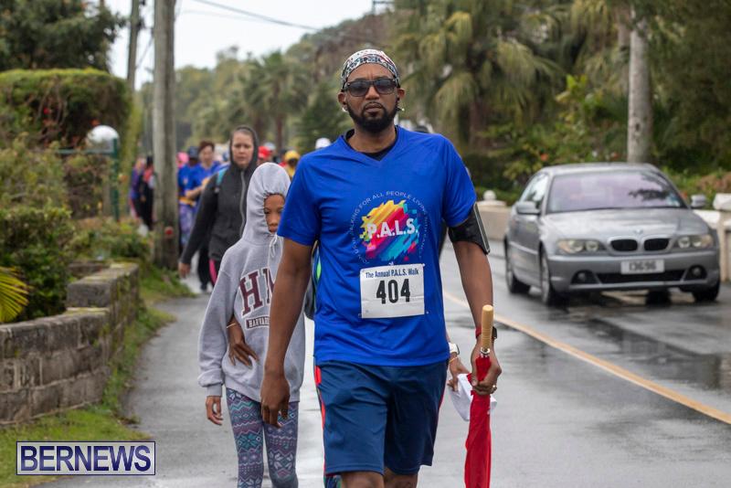 31st-Annual-PALS-Family-Fun-Walk-Run-Bermuda-February-24-2019-0106