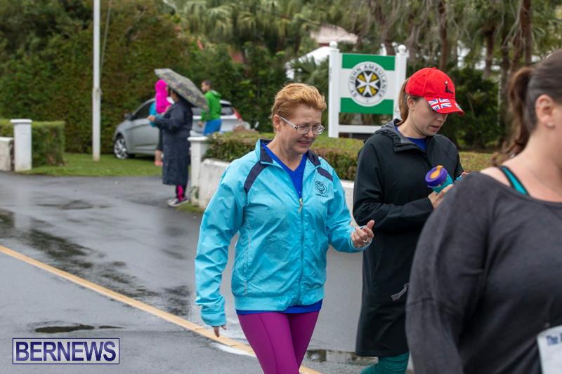 31st-Annual-PALS-Family-Fun-Walk-Run-Bermuda-February-24-2019-0107