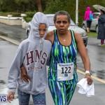 31st Annual PALS Family Fun Walk Run Bermuda, February 24 2019-0110