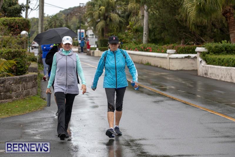 31st-Annual-PALS-Family-Fun-Walk-Run-Bermuda-February-24-2019-9958