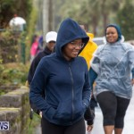 31st Annual PALS Family Fun Walk Run Bermuda, February 24 2019-9966