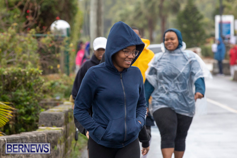 31st-Annual-PALS-Family-Fun-Walk-Run-Bermuda-February-24-2019-9966
