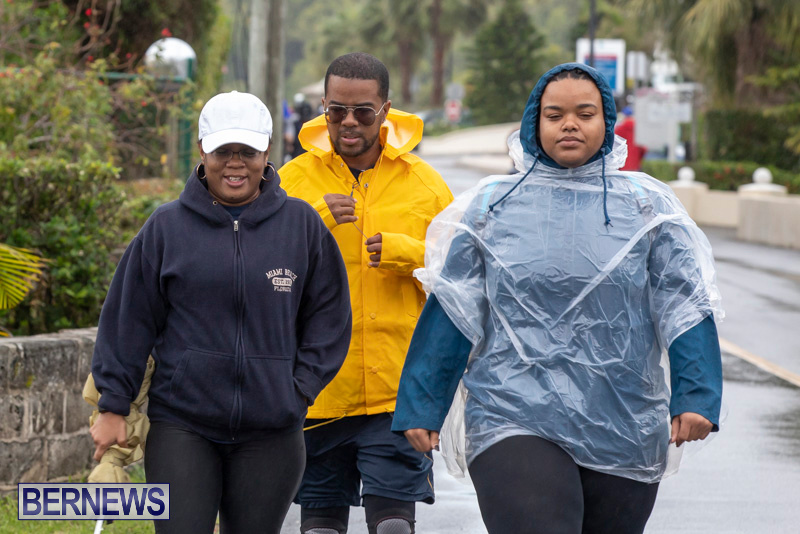 31st-Annual-PALS-Family-Fun-Walk-Run-Bermuda-February-24-2019-9969