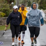 31st Annual PALS Family Fun Walk Run Bermuda, February 24 2019-9970