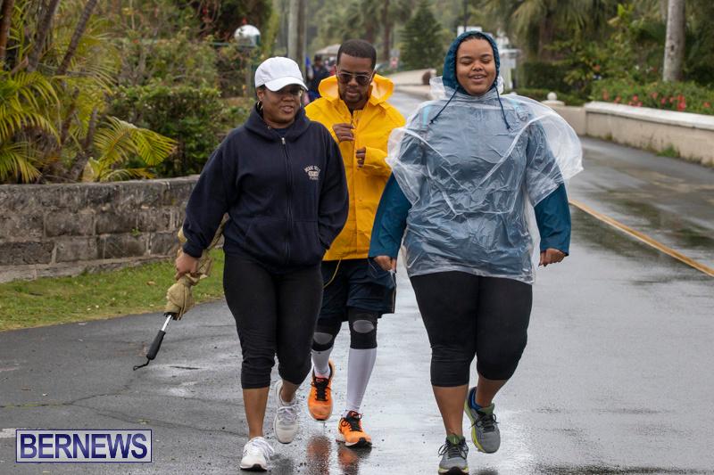 31st-Annual-PALS-Family-Fun-Walk-Run-Bermuda-February-24-2019-9970