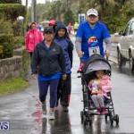31st Annual PALS Family Fun Walk Run Bermuda, February 24 2019-9973