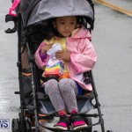 31st Annual PALS Family Fun Walk Run Bermuda, February 24 2019-9975