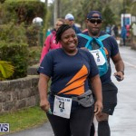31st Annual PALS Family Fun Walk Run Bermuda, February 24 2019-9990