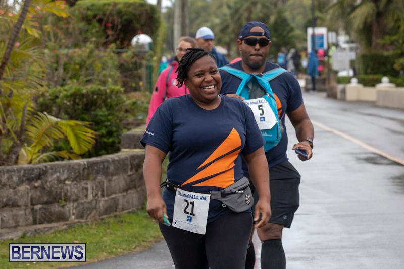 31st-Annual-PALS-Family-Fun-Walk-Run-Bermuda-February-24-2019-9990