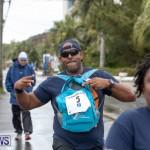 31st Annual PALS Family Fun Walk Run Bermuda, February 24 2019-9993