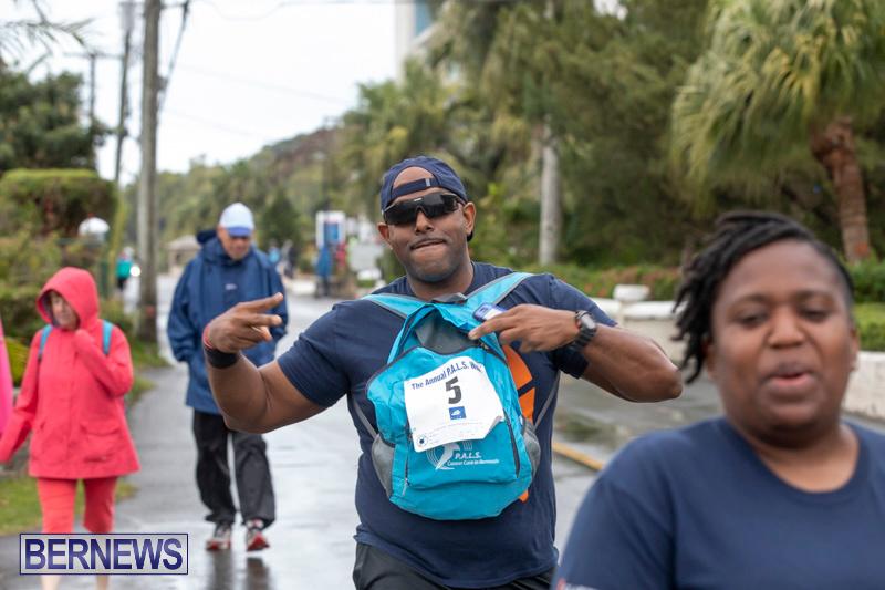 31st-Annual-PALS-Family-Fun-Walk-Run-Bermuda-February-24-2019-9993