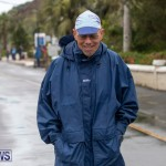31st Annual PALS Family Fun Walk Run Bermuda, February 24 2019-9996